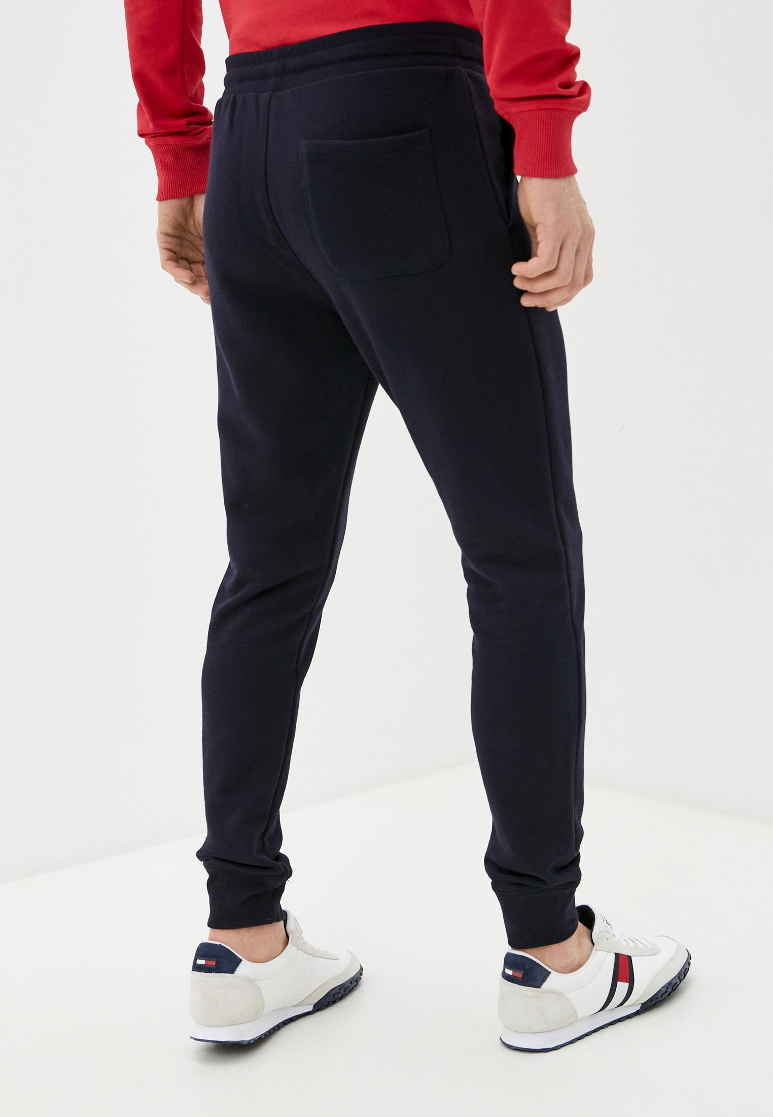 Мужские спортивные брюки Tommy Hilfiger (Томми Хилфигер) MW0MW16735: изображение 3