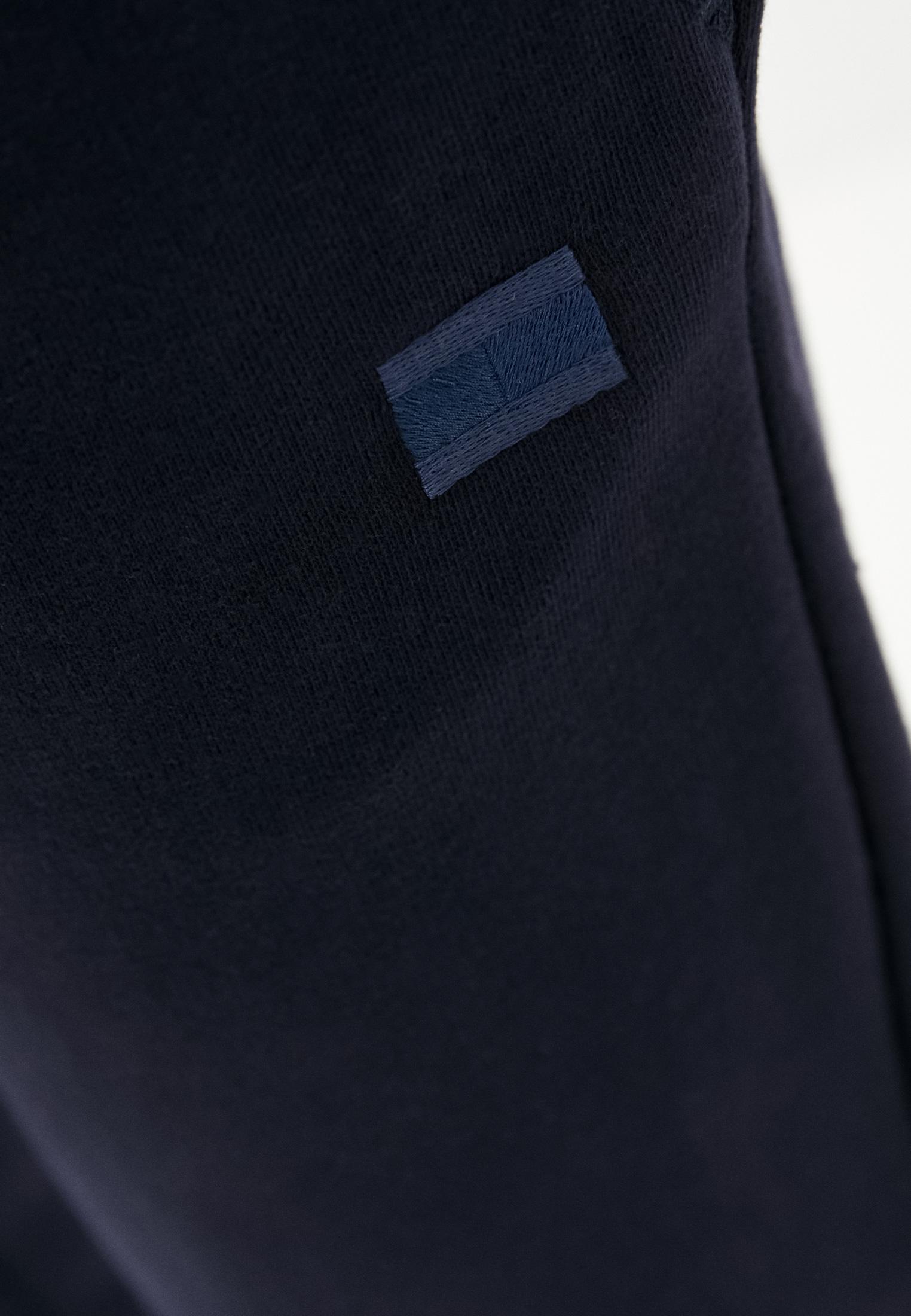 Мужские спортивные брюки Tommy Hilfiger (Томми Хилфигер) MW0MW16735: изображение 4