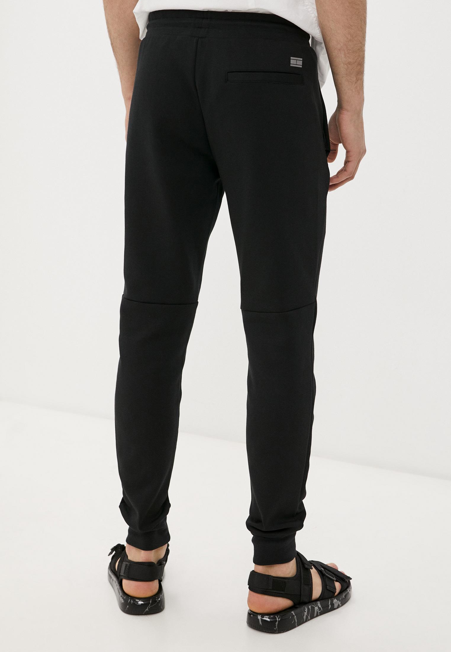 Мужские спортивные брюки Tommy Hilfiger (Томми Хилфигер) MW0MW16807: изображение 3