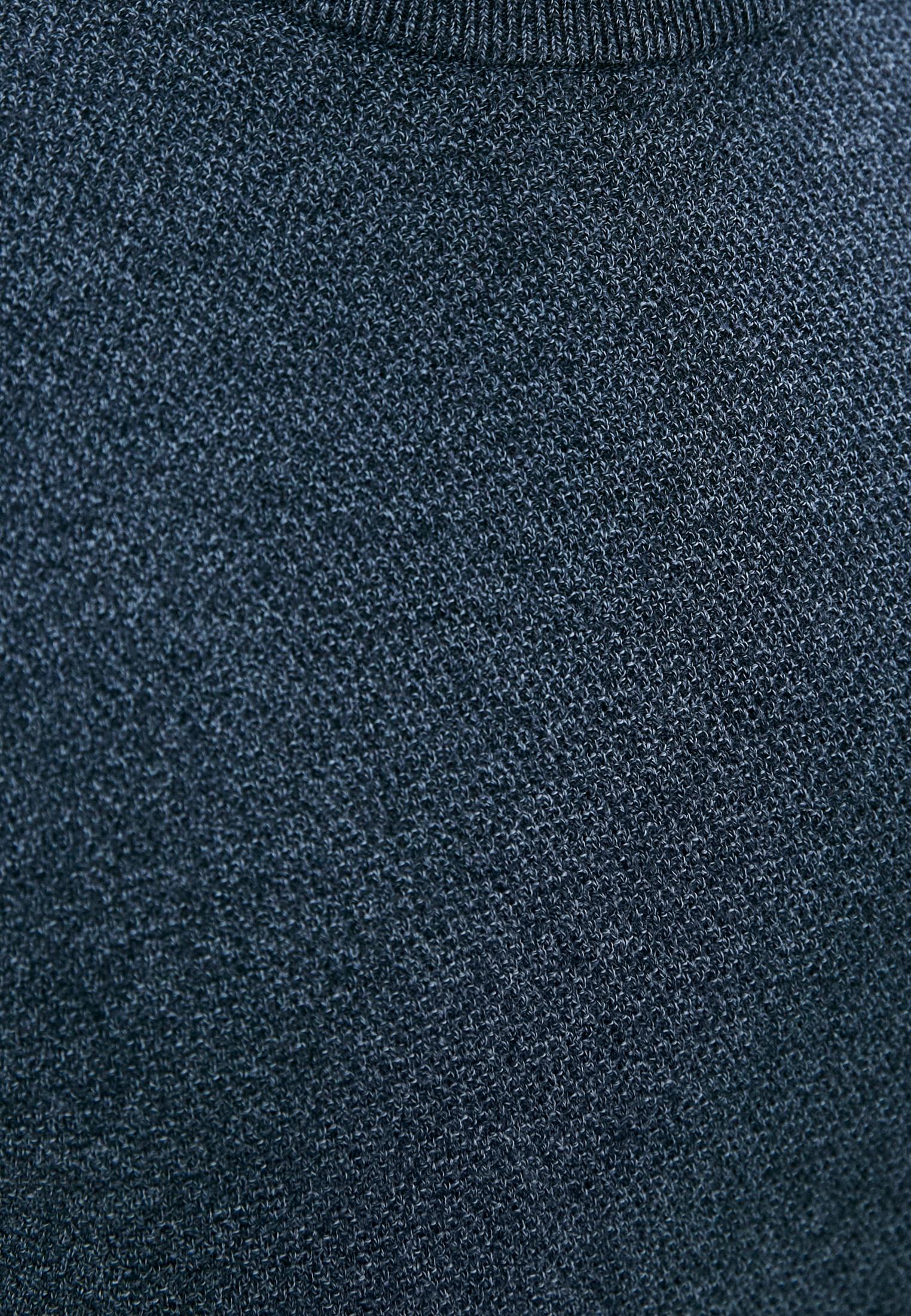 Джемпер Tommy Hilfiger (Томми Хилфигер) MW0MW17356: изображение 4