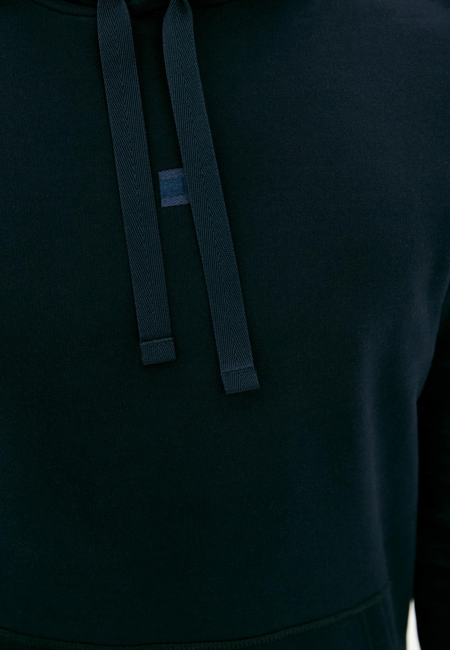 Мужские худи Tommy Hilfiger (Томми Хилфигер) MW0MW17398: изображение 4