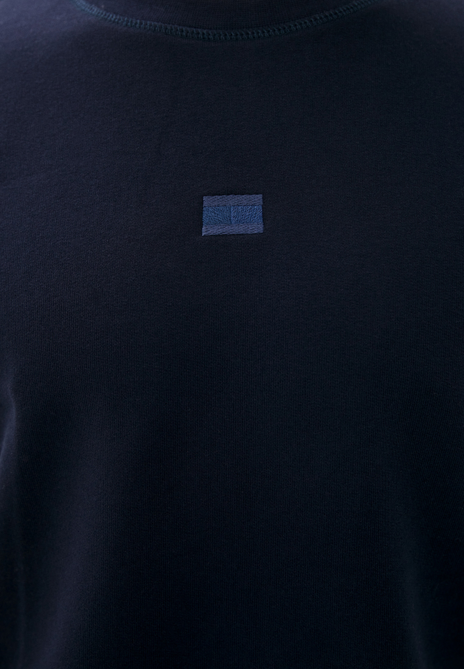 Свитер Tommy Hilfiger (Томми Хилфигер) MW0MW17399: изображение 4