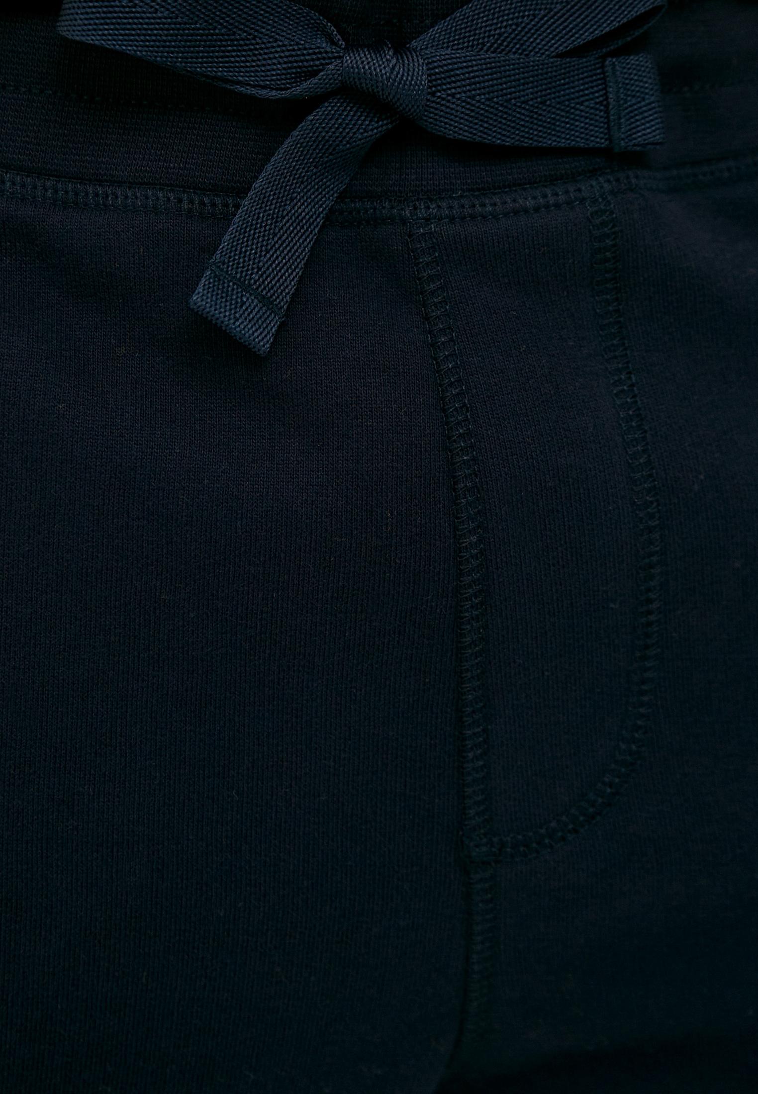 Мужские повседневные шорты Tommy Hilfiger (Томми Хилфигер) MW0MW17400: изображение 4