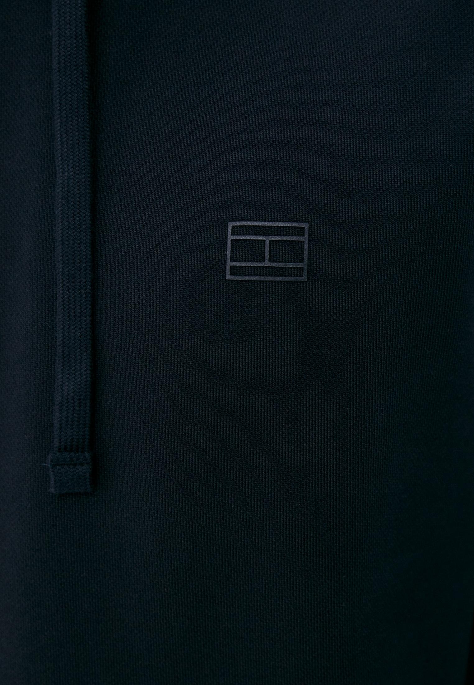 Мужские худи Tommy Hilfiger (Томми Хилфигер) MW0MW17412: изображение 5
