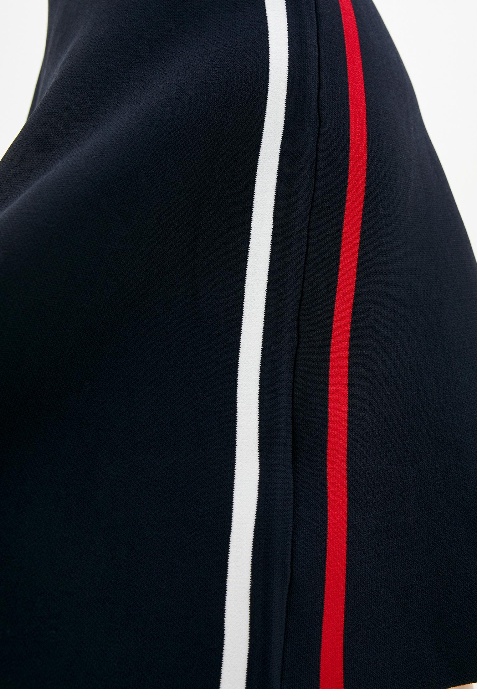 Вязаное платье Tommy Hilfiger (Томми Хилфигер) WW0WW30686: изображение 4