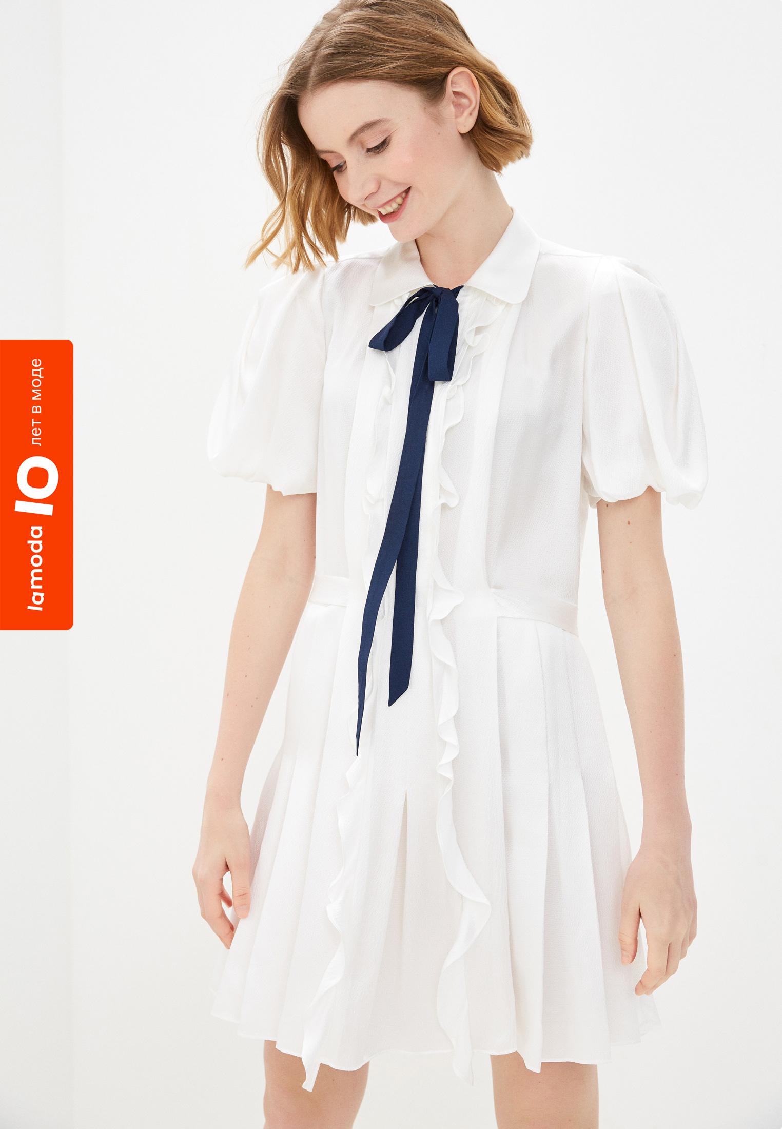 Платье Tommy Hilfiger (Томми Хилфигер) Платье Tommy Hilfiger