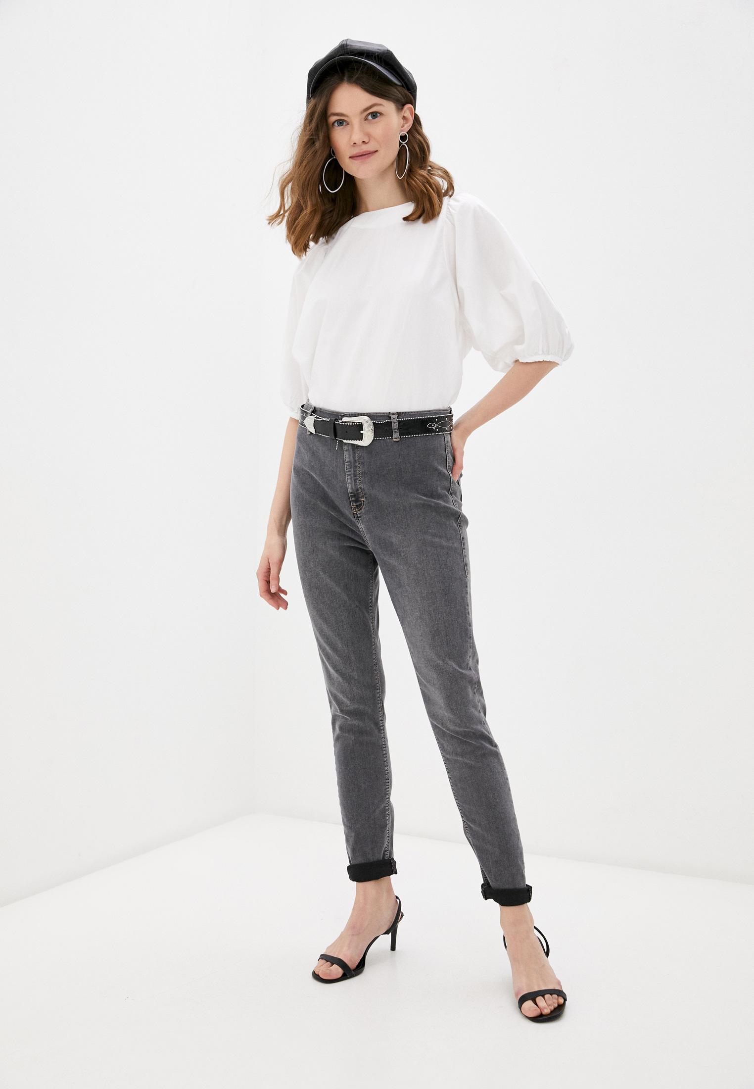 Блуза Gant (Гант) 4311183: изображение 2