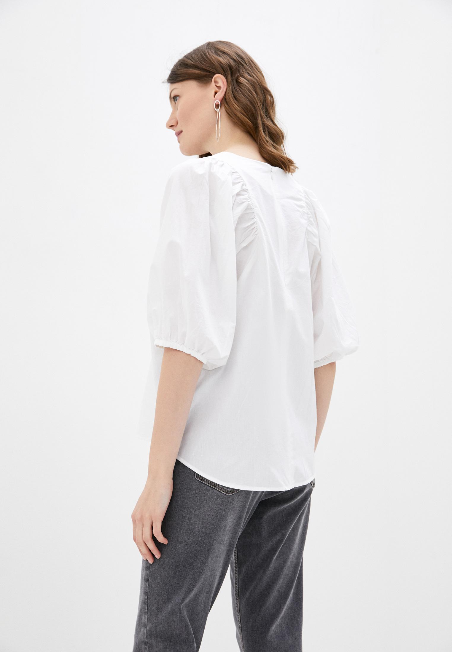 Блуза Gant (Гант) 4311183: изображение 3