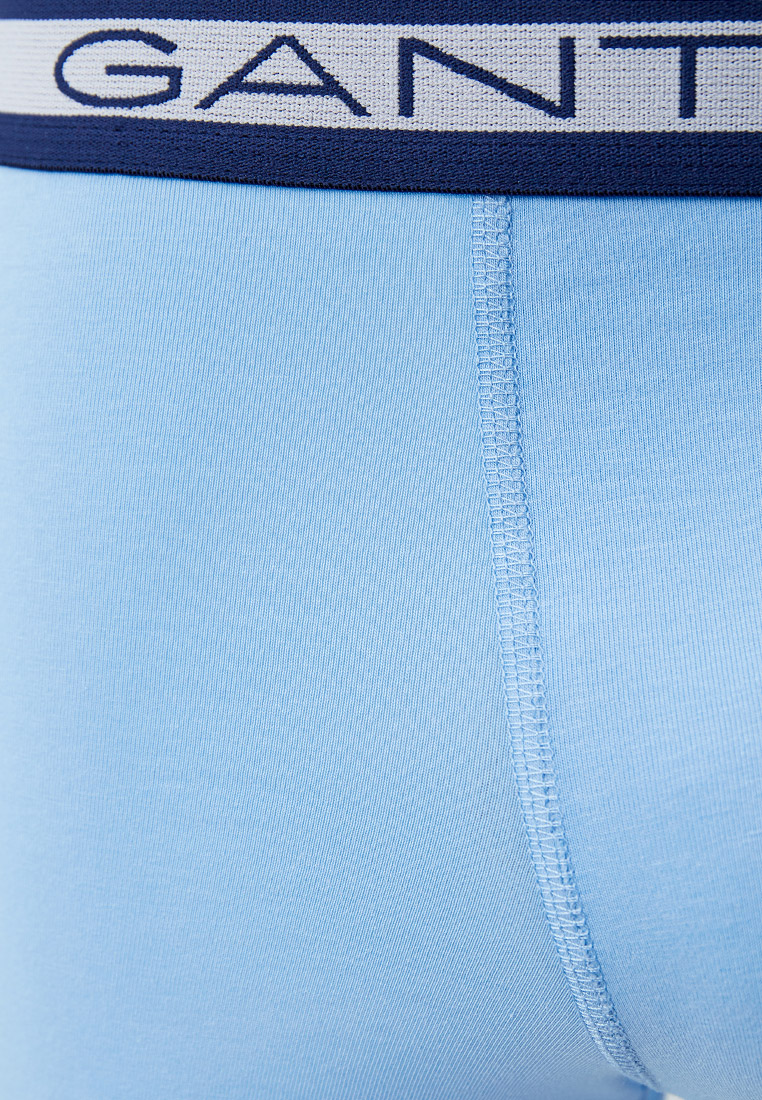 Мужские трусы Gant (Гант) 902035553: изображение 10