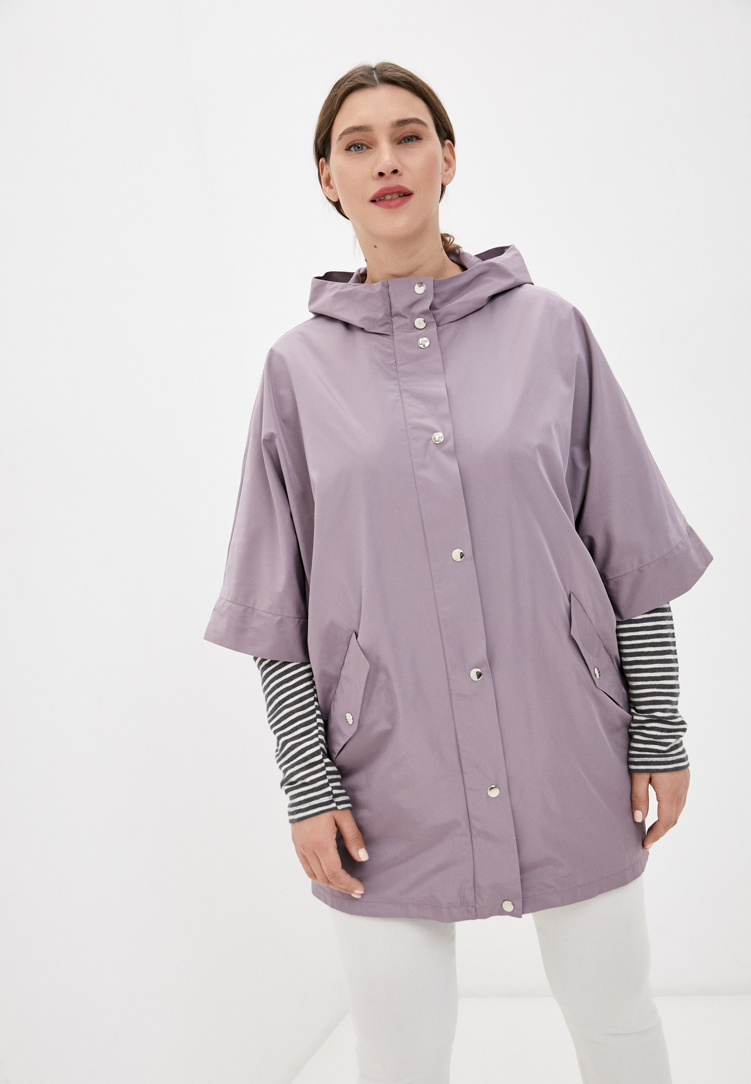 Ветровка SHARTREZ Куртка Shartrez