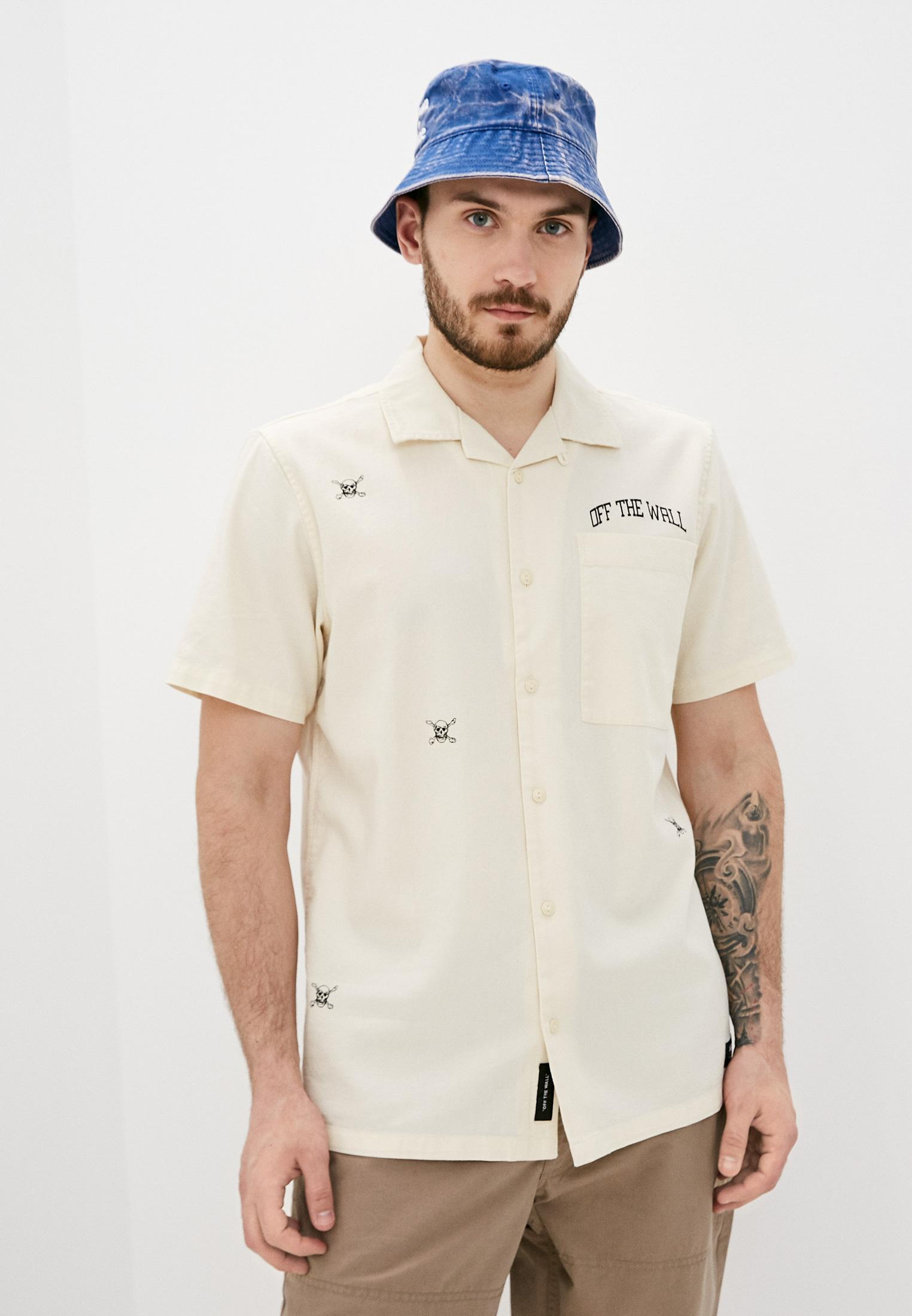 Рубашка VANS VA545VZ6K