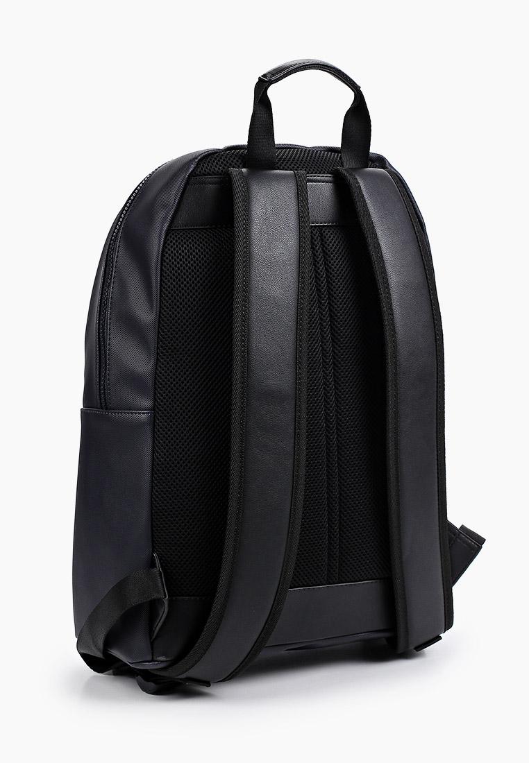 Городской рюкзак Tommy Hilfiger (Томми Хилфигер) AM0AM07239: изображение 2