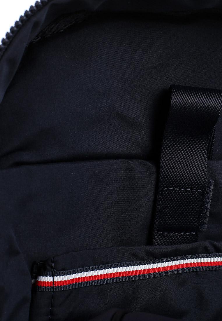 Городской рюкзак Tommy Hilfiger (Томми Хилфигер) AM0AM07239: изображение 3