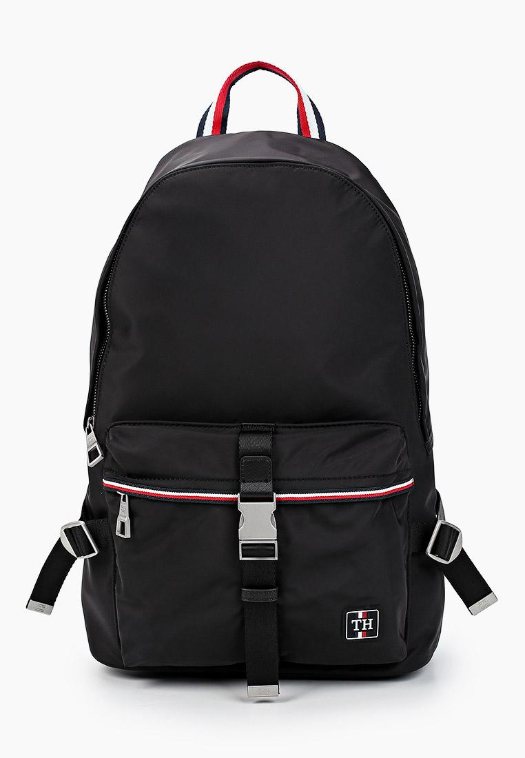Городской рюкзак Tommy Hilfiger (Томми Хилфигер) AM0AM07243: изображение 1
