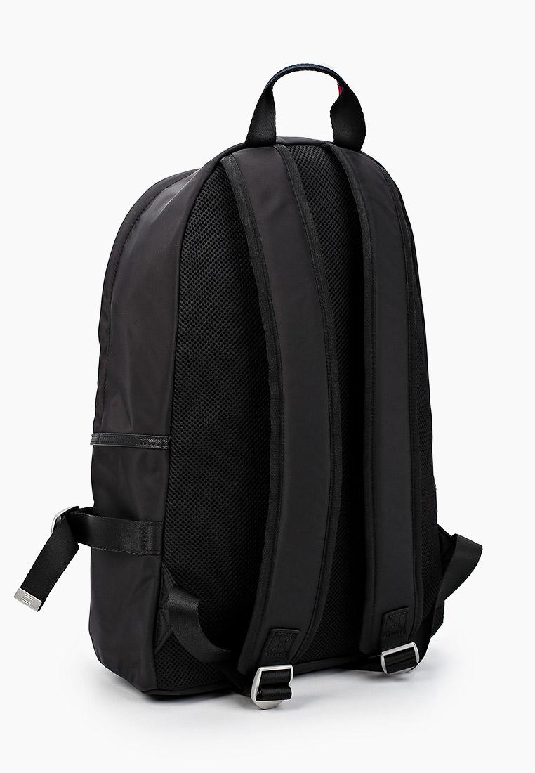 Городской рюкзак Tommy Hilfiger (Томми Хилфигер) AM0AM07243: изображение 2