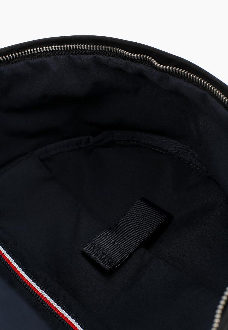 Городской рюкзак Tommy Hilfiger (Томми Хилфигер) AM0AM07243: изображение 3