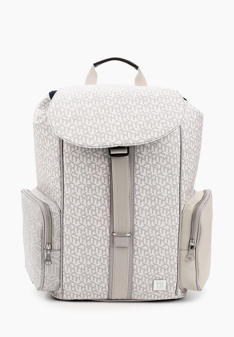 Городской рюкзак Tommy Hilfiger (Томми Хилфигер) Рюкзак Tommy Hilfiger