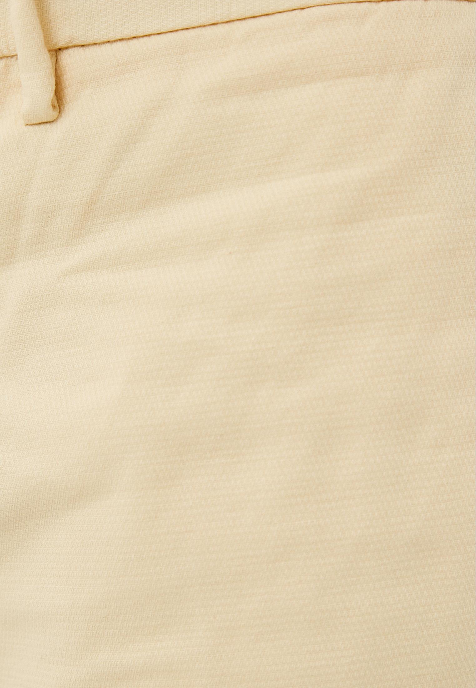 Мужские повседневные шорты Tommy Hilfiger (Томми Хилфигер) MW0MW17947: изображение 4