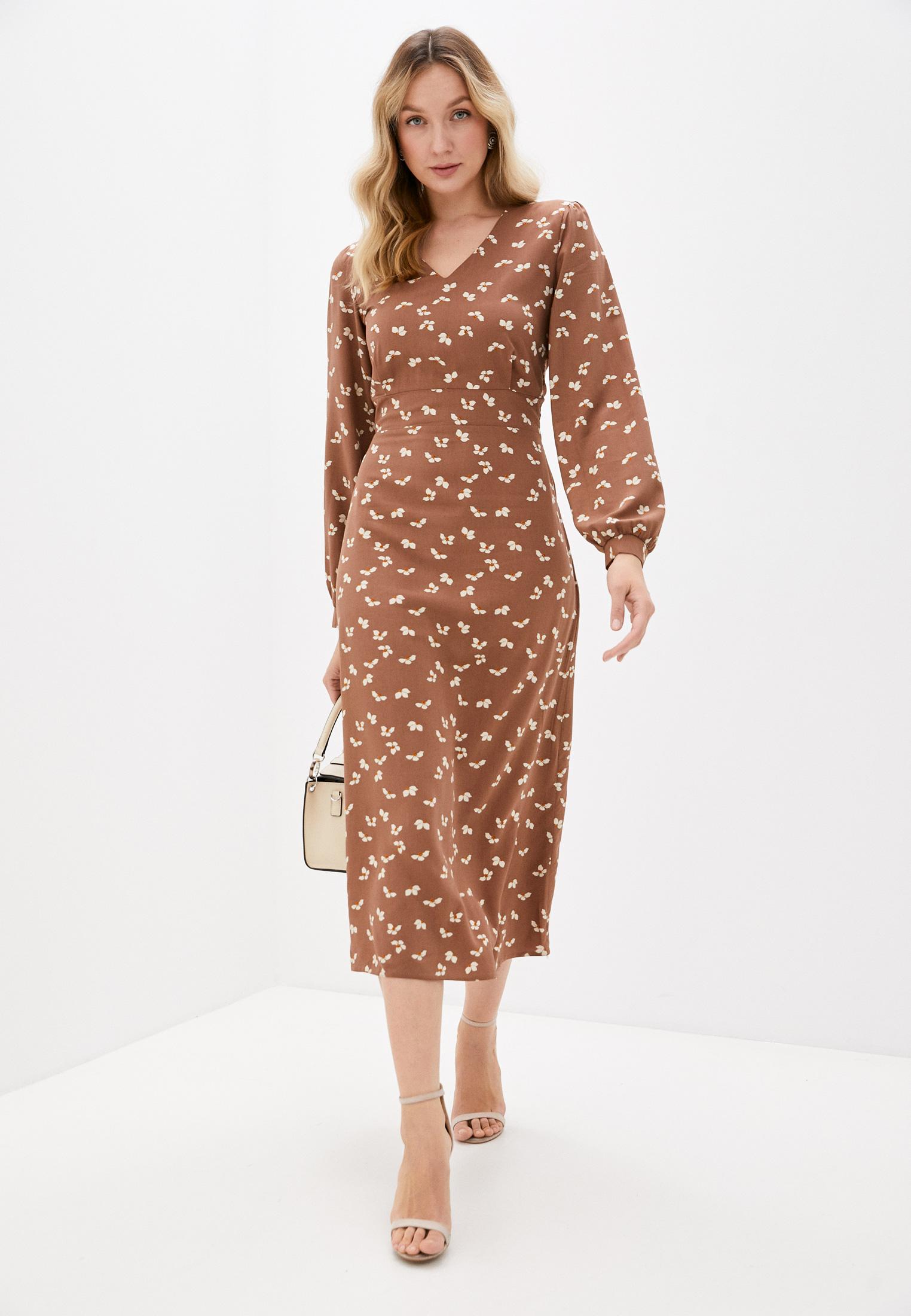 Платье Imocean VL21-16424