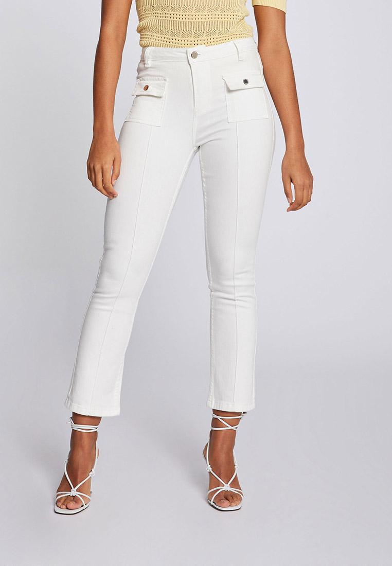 Зауженные джинсы Morgan 211-PIKAL: изображение 1