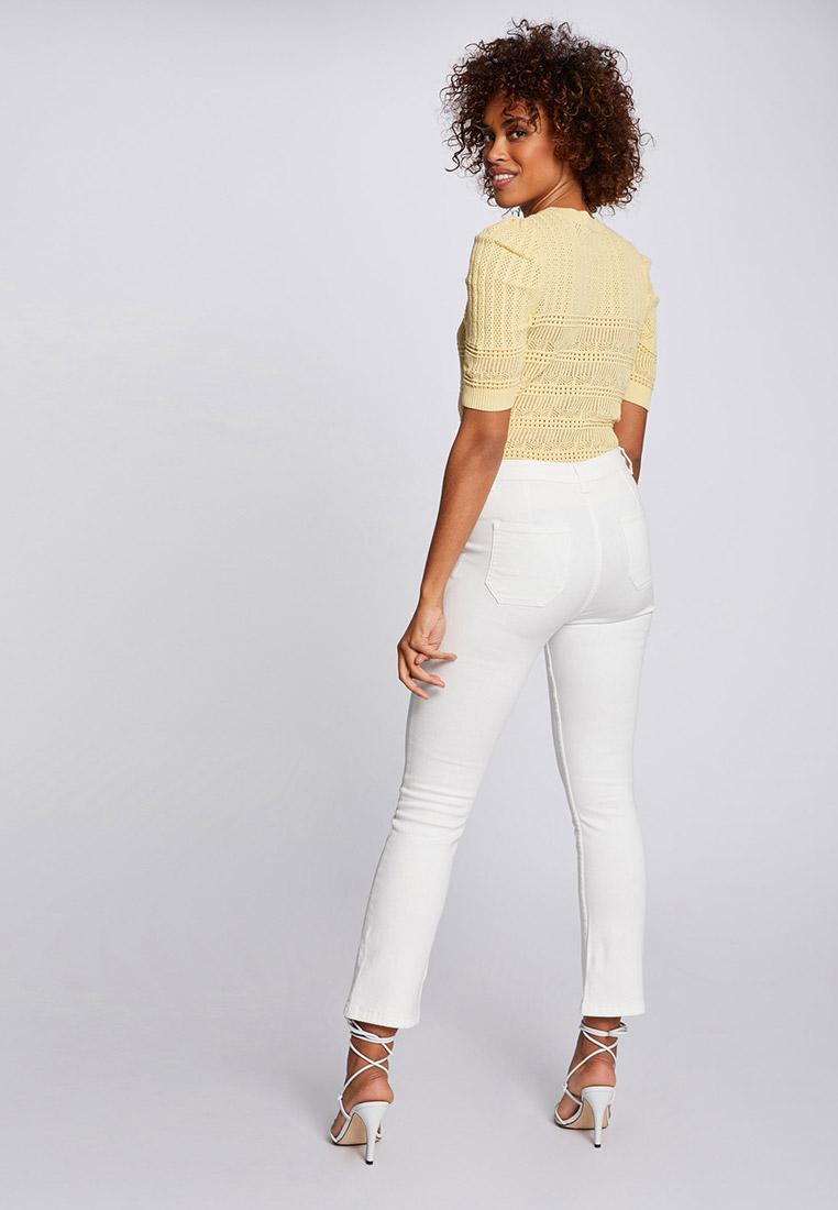 Зауженные джинсы Morgan 211-PIKAL: изображение 3