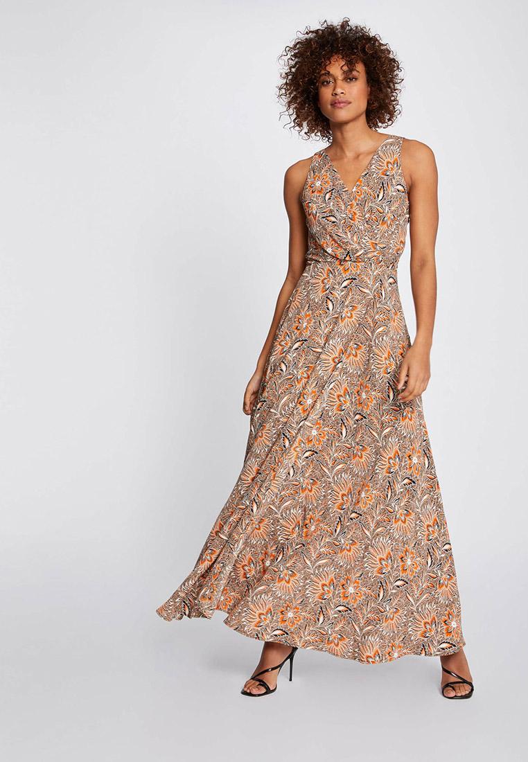 Платье Morgan 211-ROLOR.F