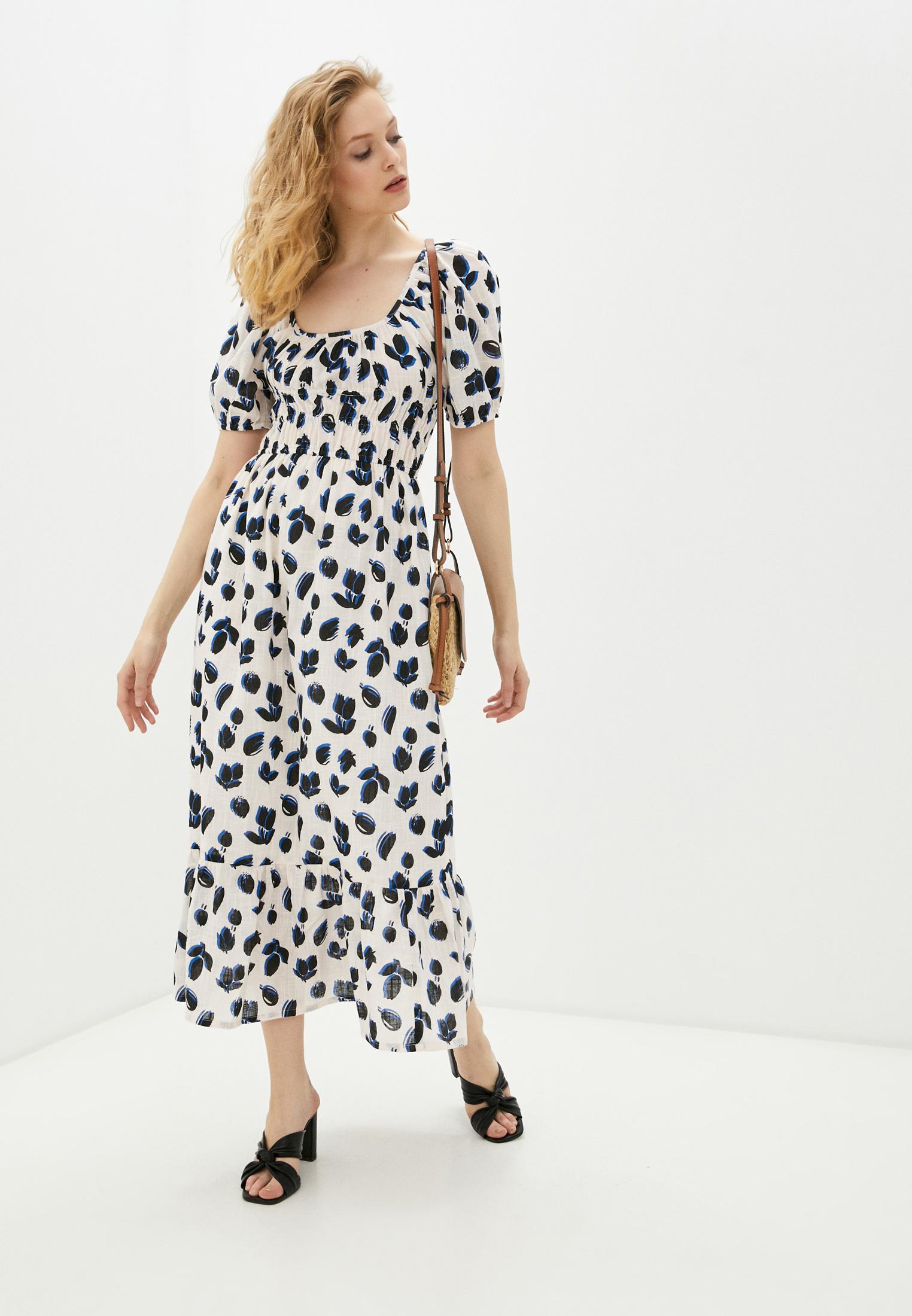 Платье Compania Fantastica SP21SAM01
