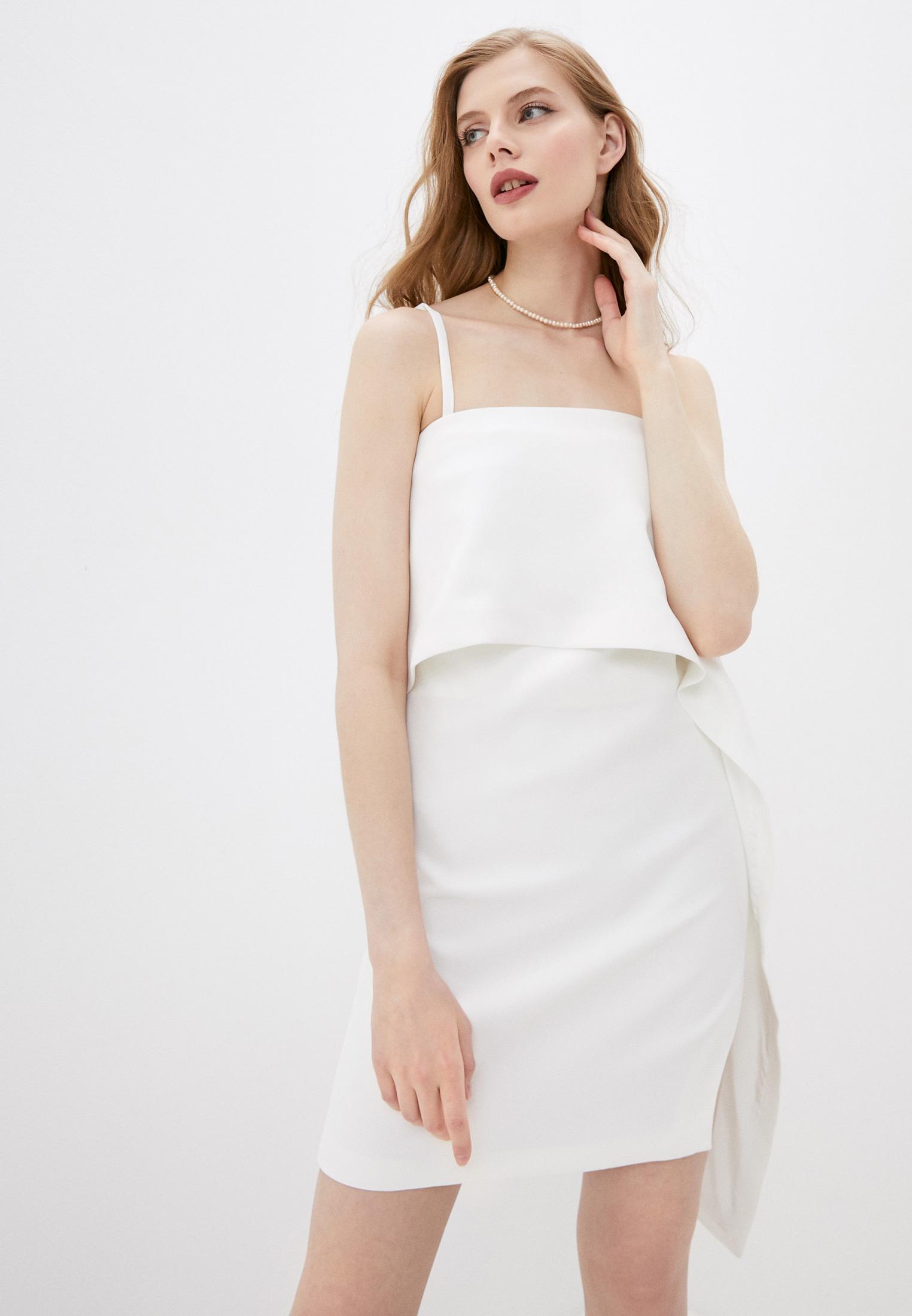 Платье Barbara Bui X1300EEA