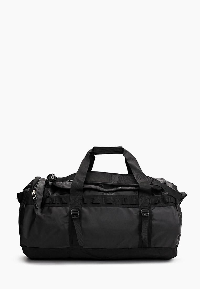 Спортивная сумка The North Face (Зе Норт Фейс) T93ETP