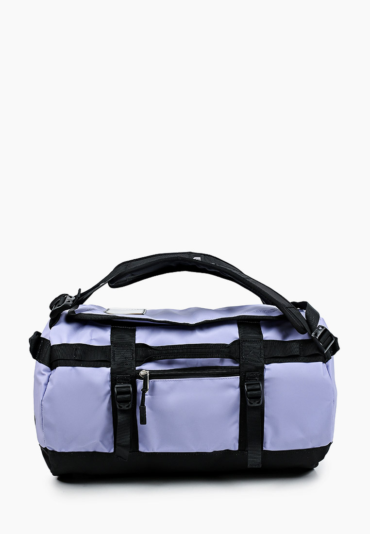 Спортивный рюкзак The North Face (Норт Фейс) TA3ETN: изображение 1