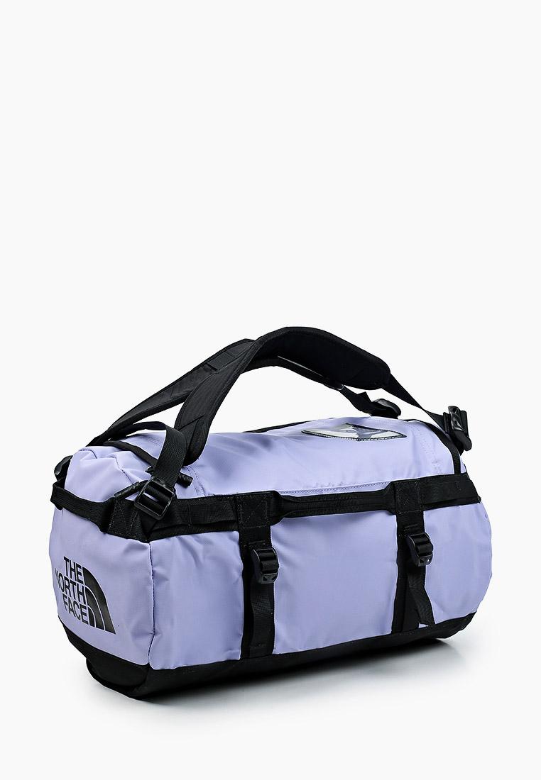 Спортивный рюкзак The North Face (Норт Фейс) TA3ETN: изображение 2