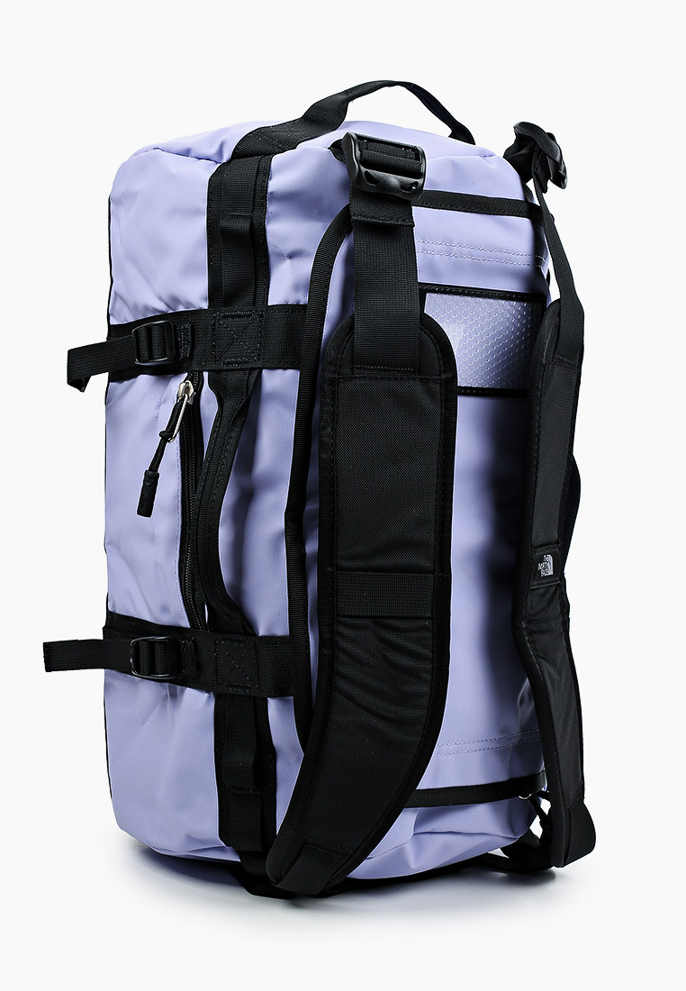 Спортивный рюкзак The North Face (Норт Фейс) TA3ETN: изображение 3