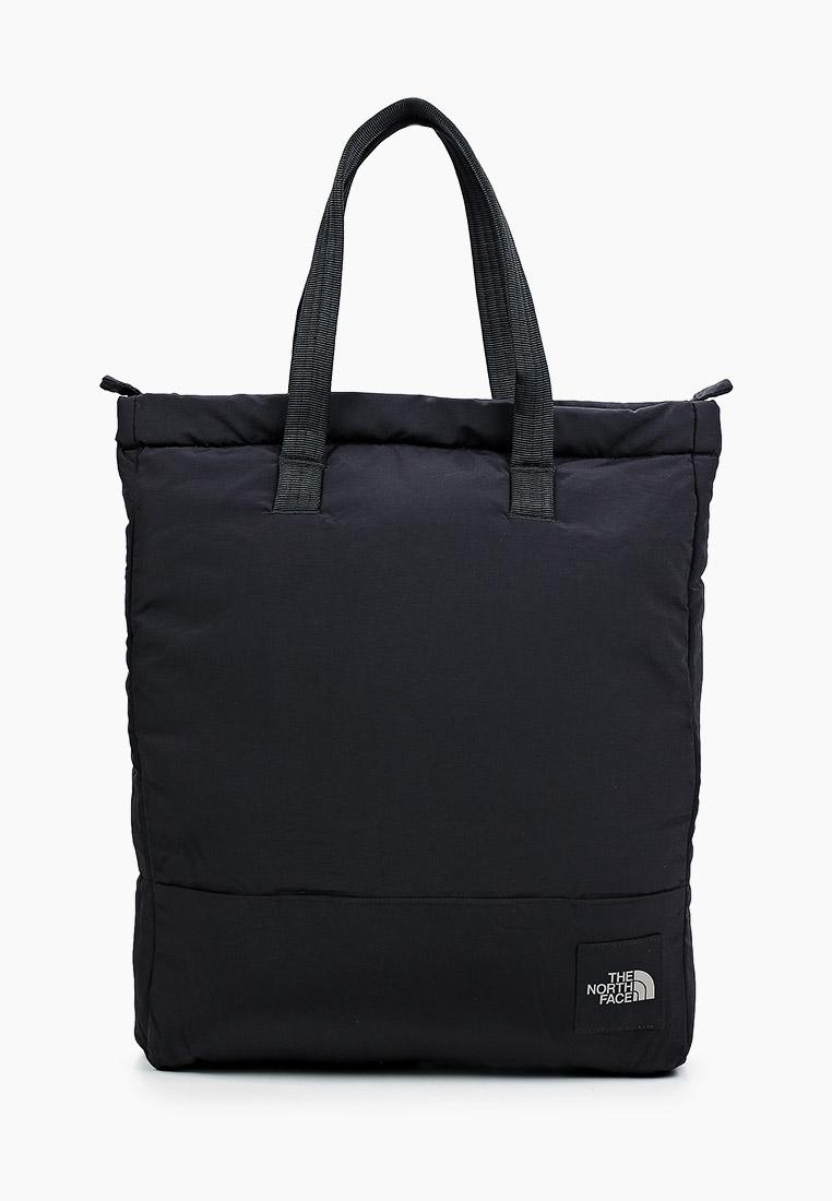 Спортивная сумка The North Face (Зе Норт Фейс) TA3VX7