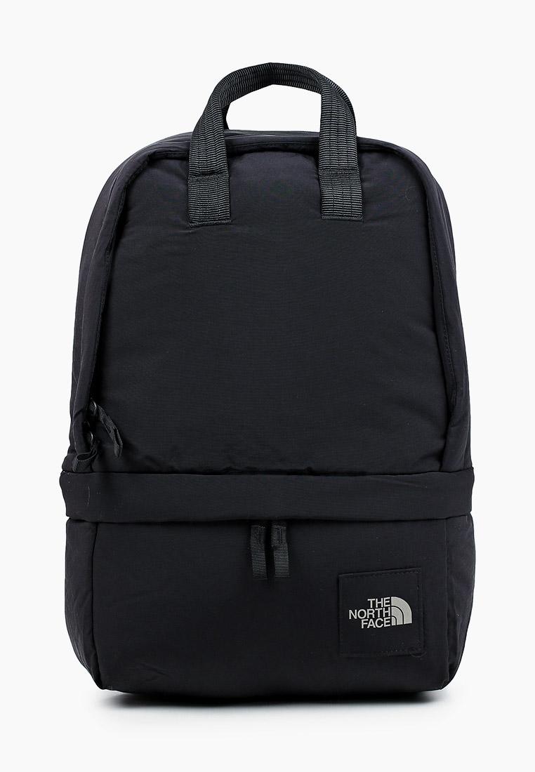Спортивный рюкзак The North Face (Норт Фейс) TA3VXP