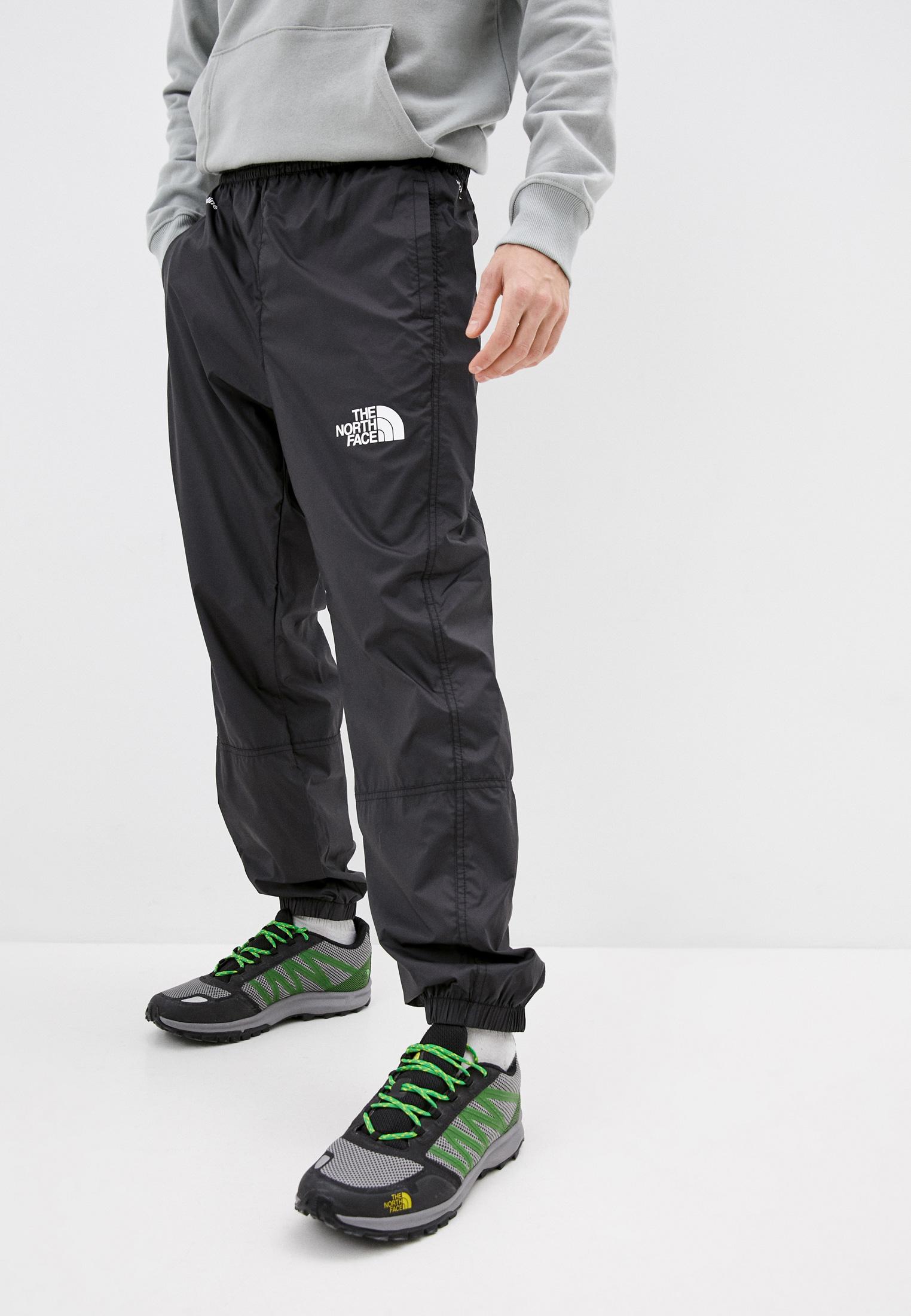 Мужские брюки The North Face (Зе Норт Фейс) TA52ZO