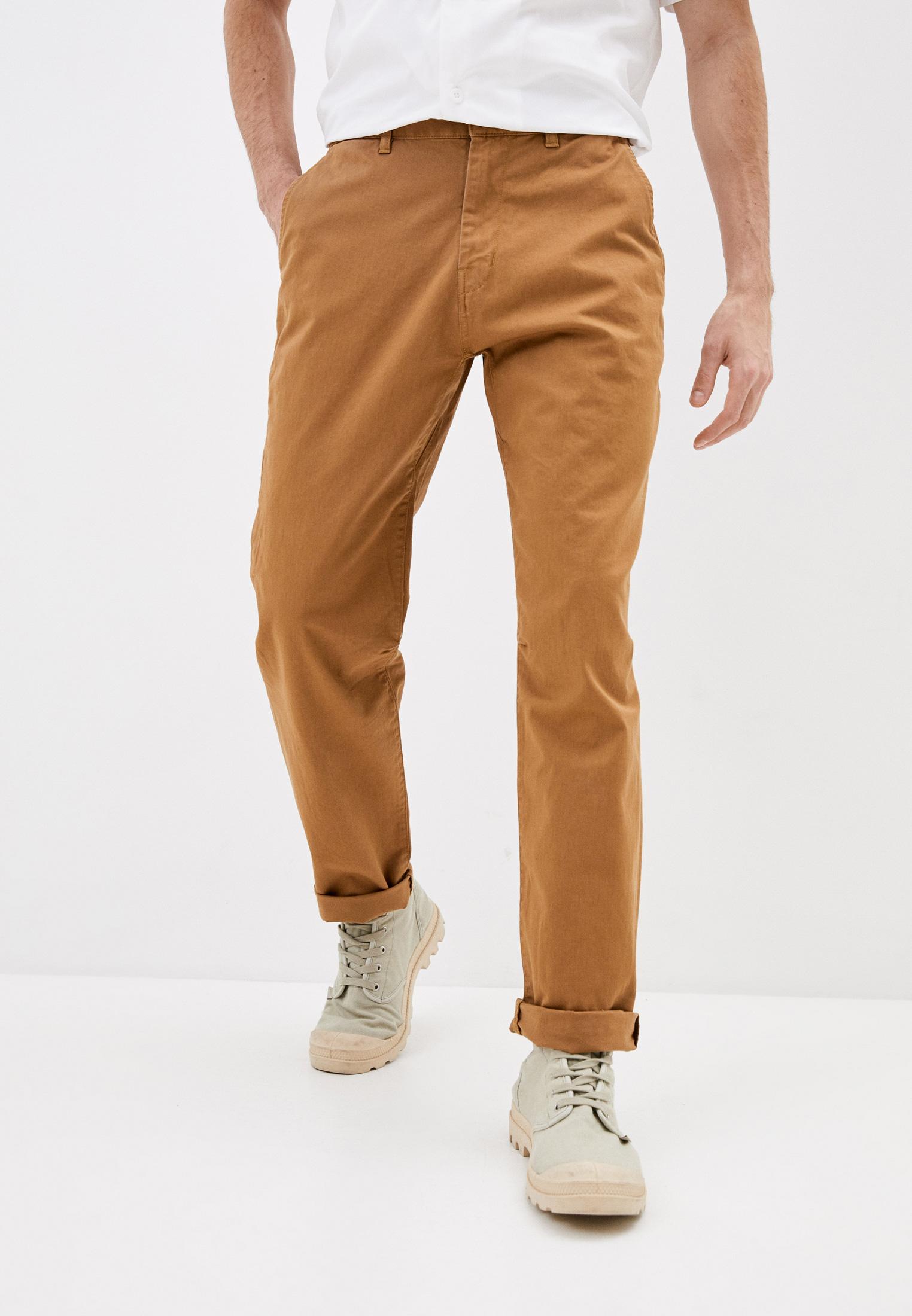 Мужские брюки The North Face (Зе Норт Фейс) TA48T3