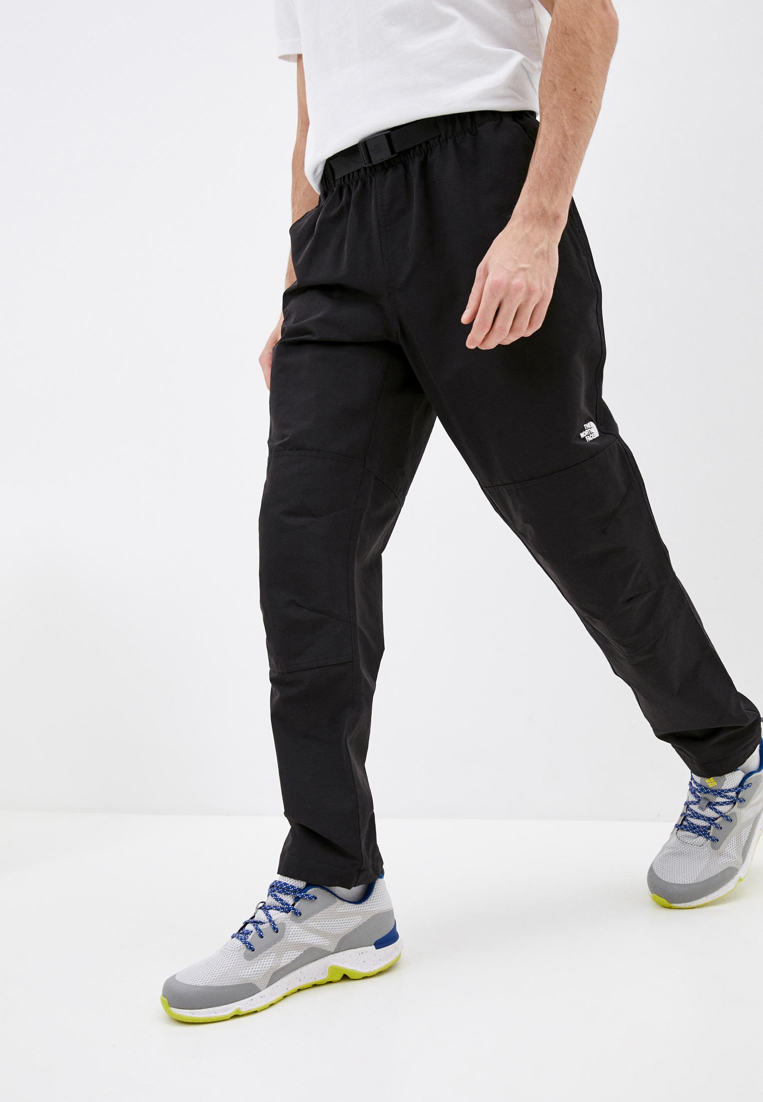 Мужские брюки The North Face (Зе Норт Фейс) TA4QPH