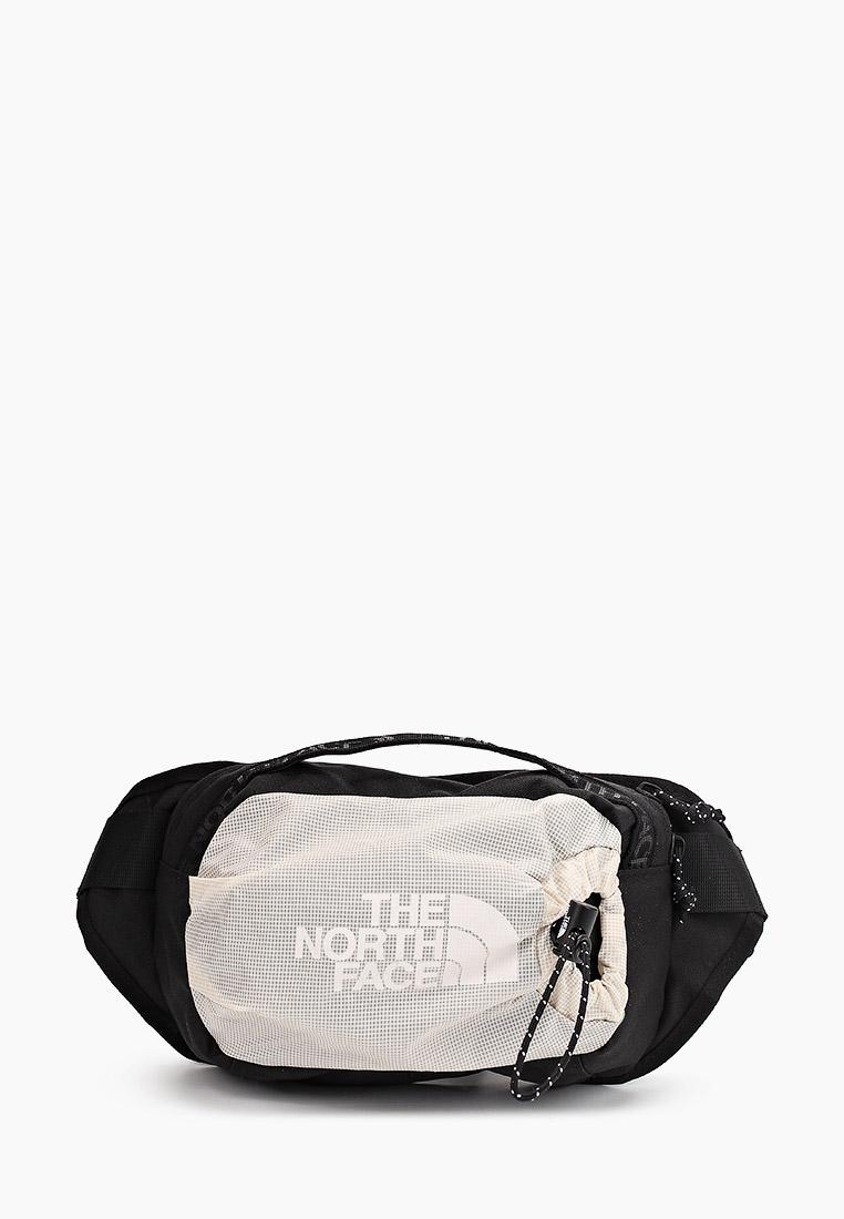 Спортивная сумка The North Face (Зе Норт Фейс) TA52RW