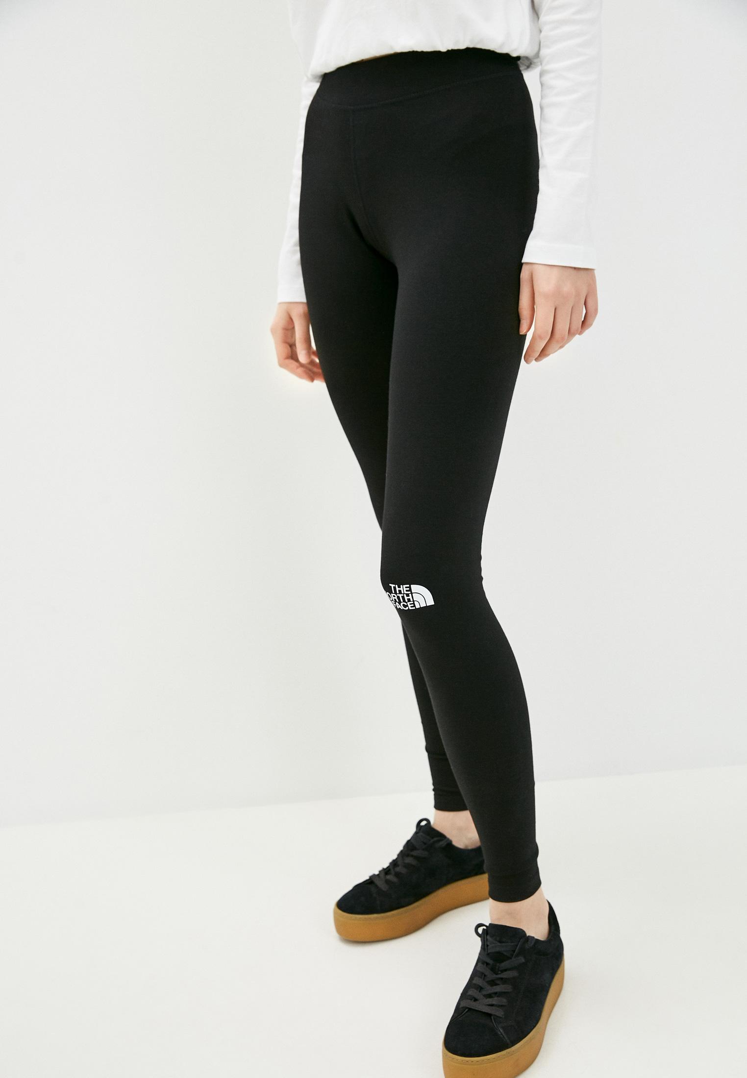Женские брюки The North Face (Зе Норт Фейс) TA5584