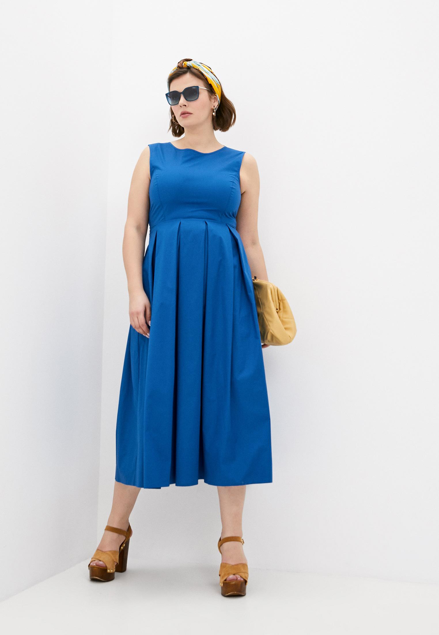 Повседневное платье Seventy AB1146_220442