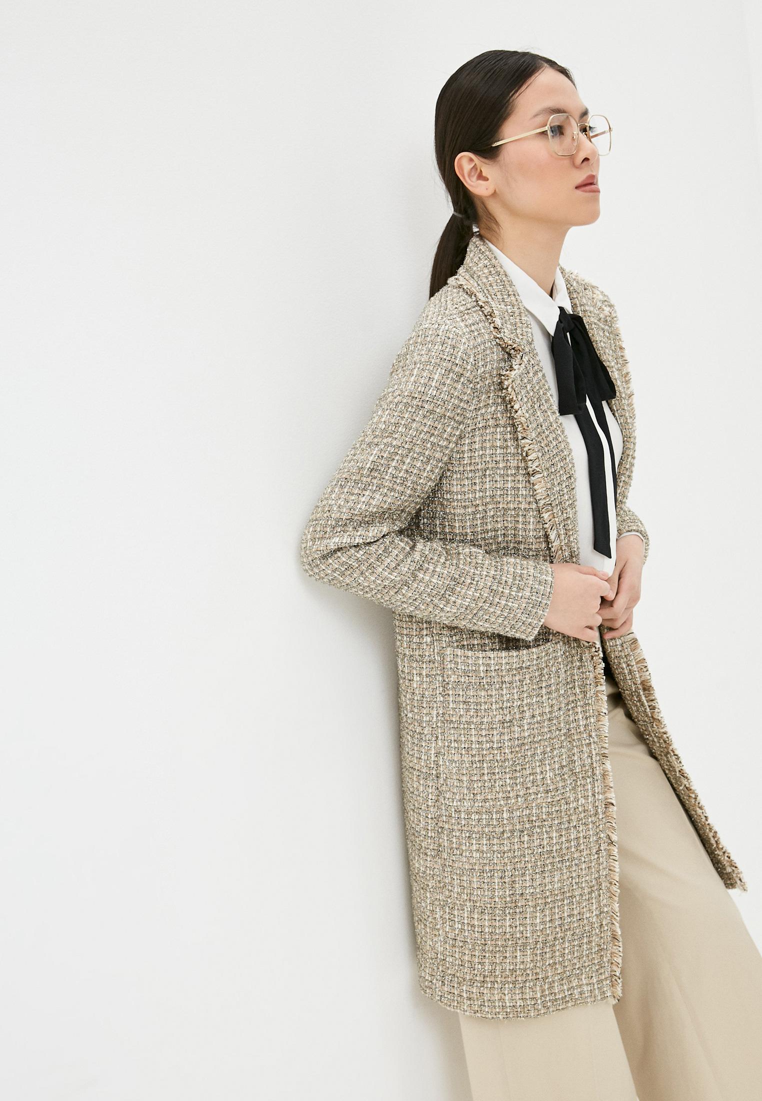 Женские пальто Seventy Пальто Seventy