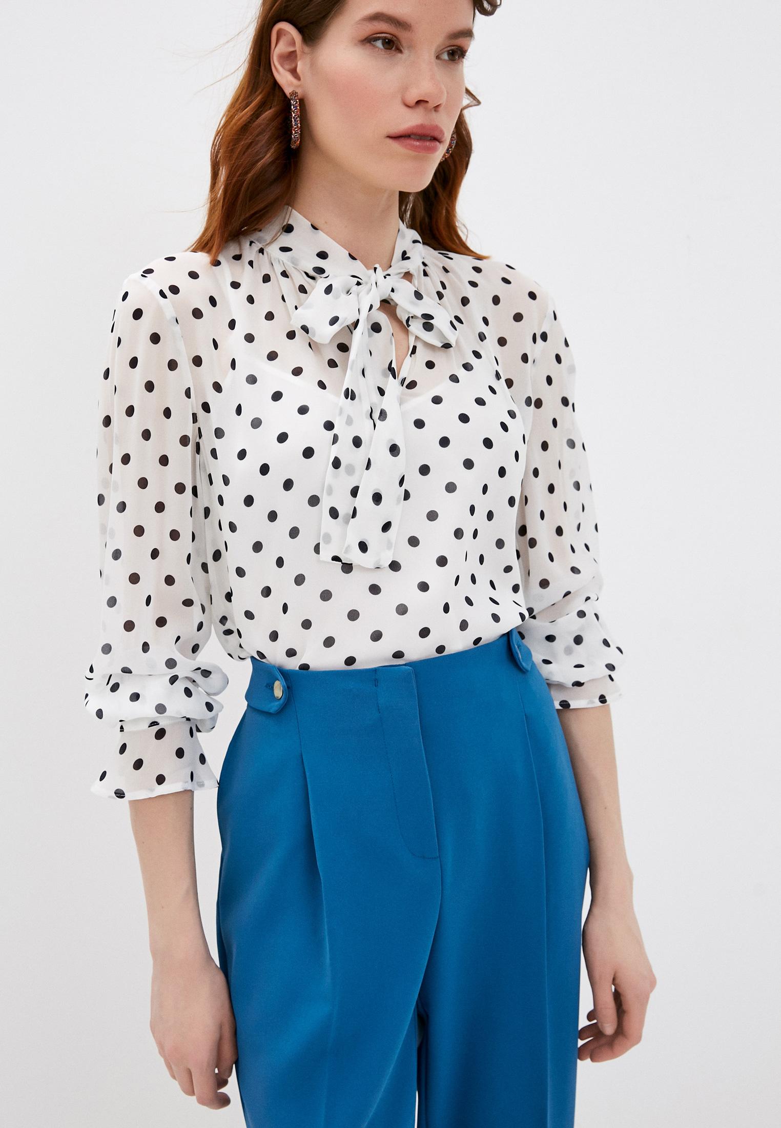 Блуза Pennyblack (Пенни Блэк) 11110221
