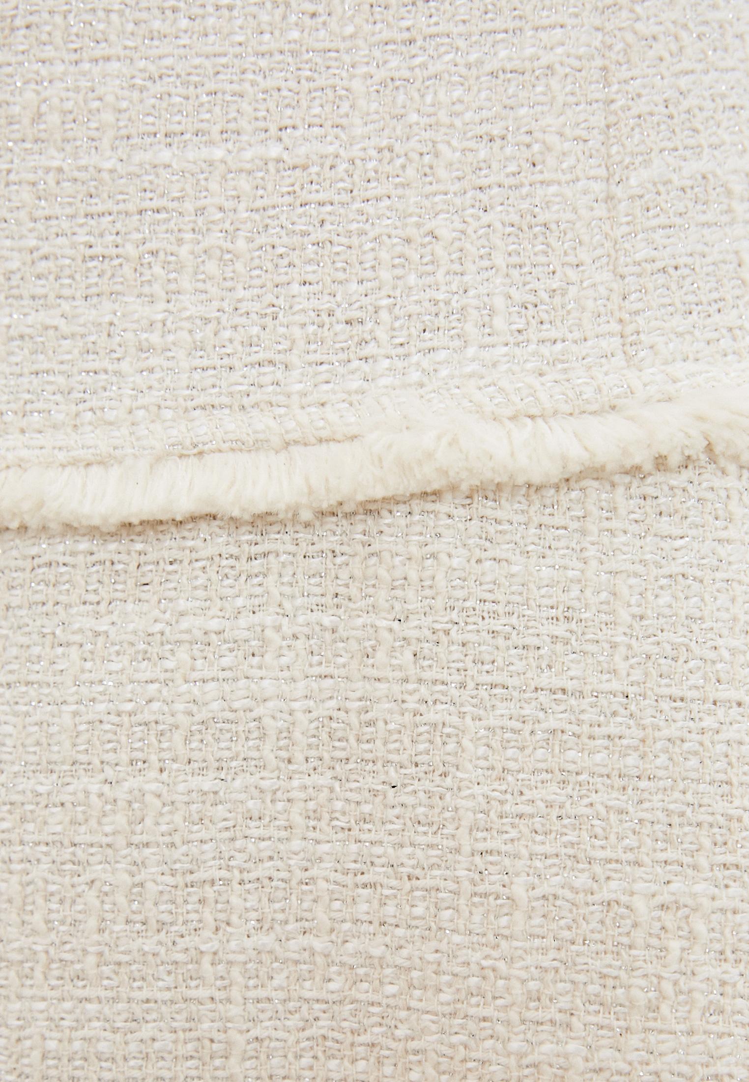 Широкая юбка Pennyblack (Пенни Блэк) 11010321: изображение 5