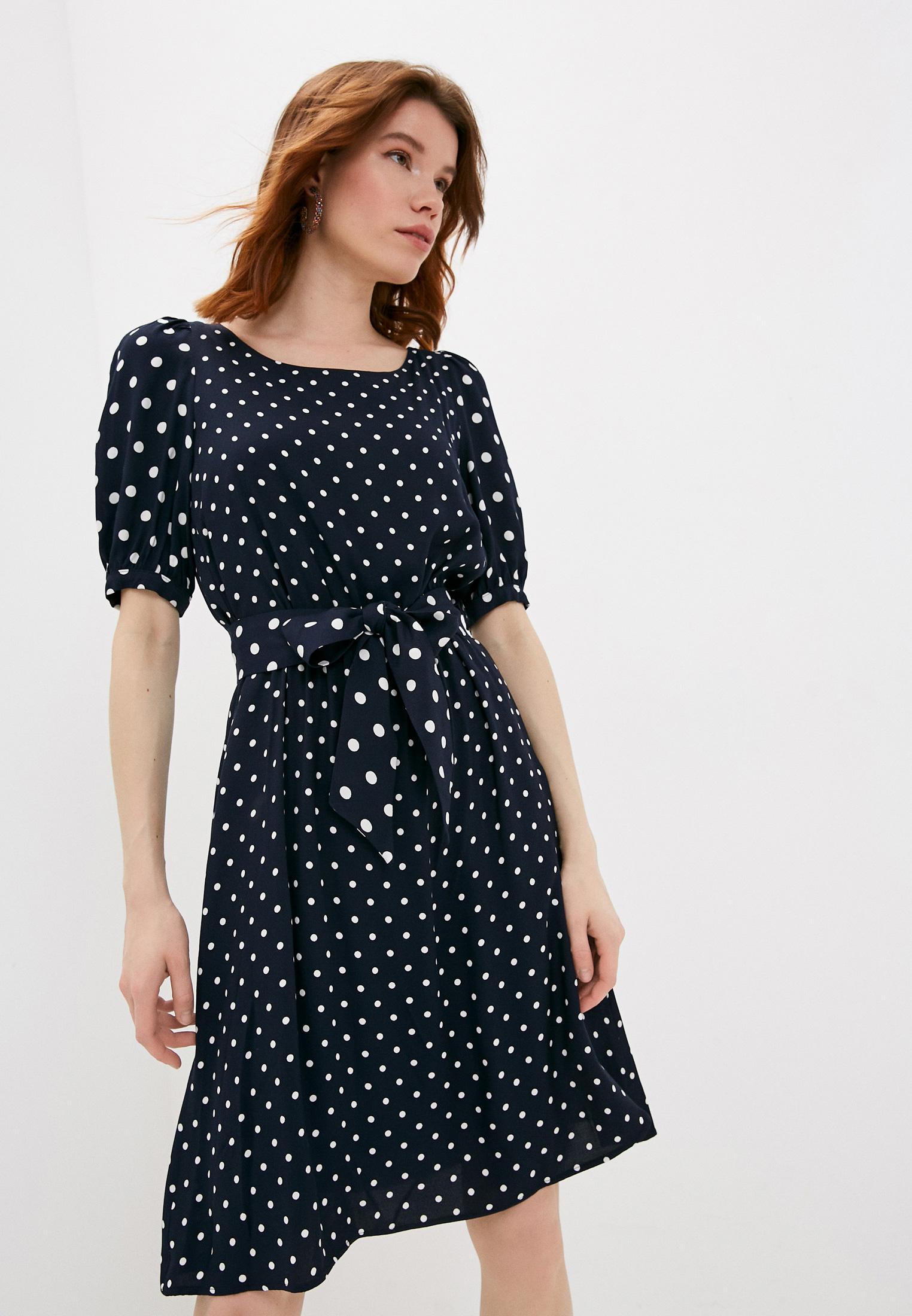 Повседневное платье Pennyblack (Пенни Блэк) 12210421