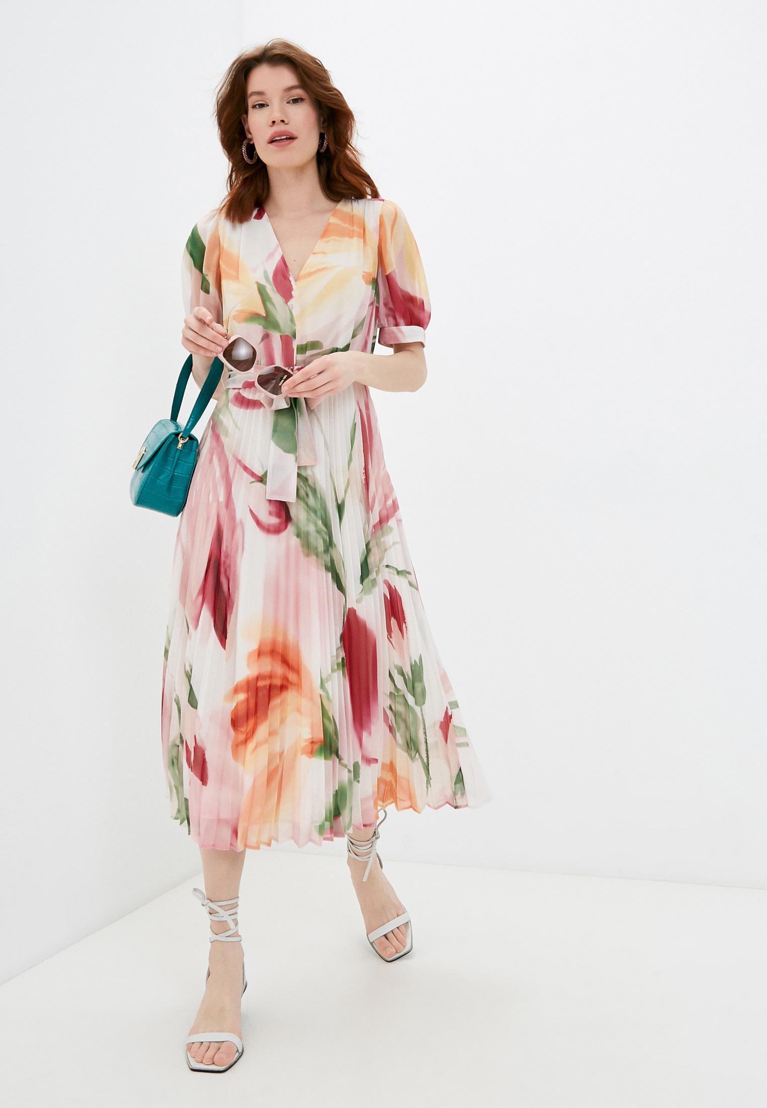 Повседневное платье Pennyblack (Пенни Блэк) Платье Pennyblack