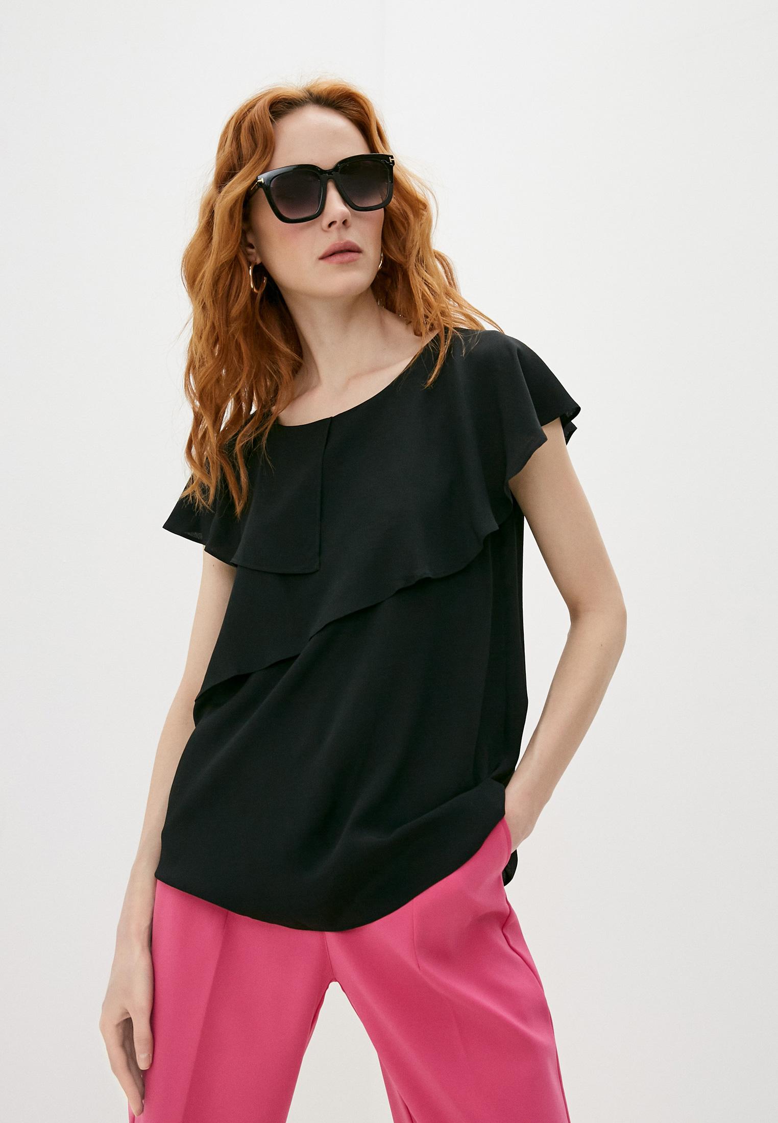 Блуза Pennyblack (Пенни Блэк) 21110121