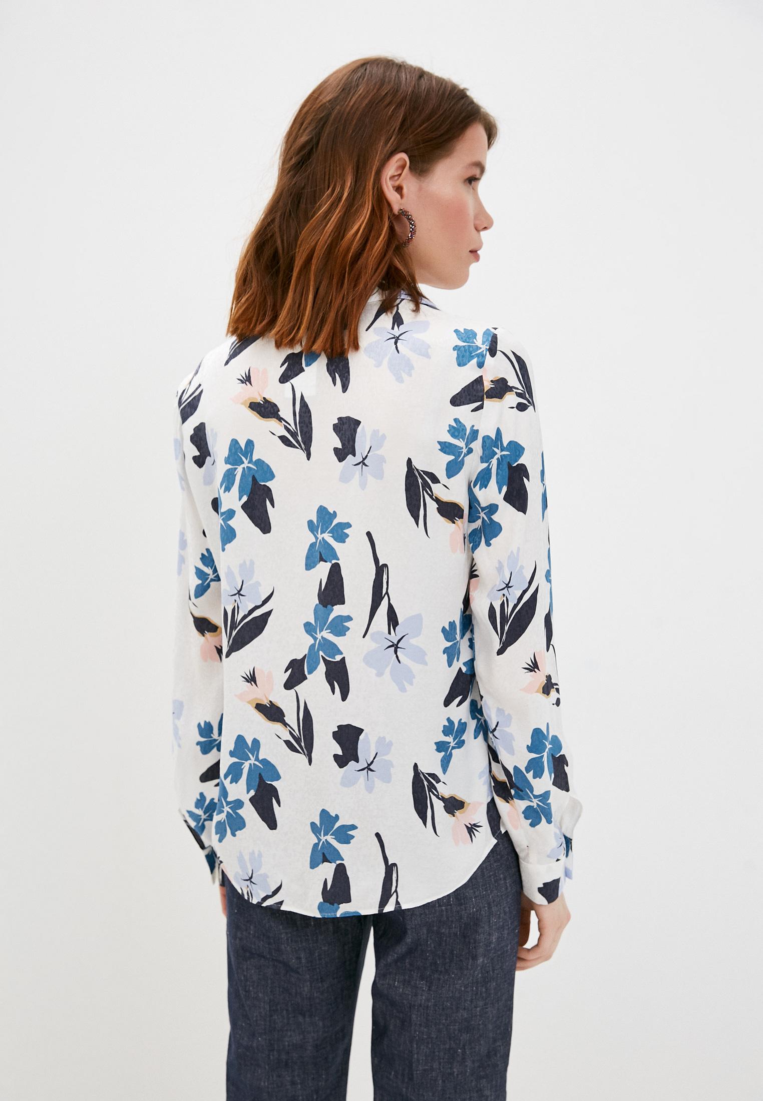 Блуза Pennyblack (Пенни Блэк) 21111021: изображение 9