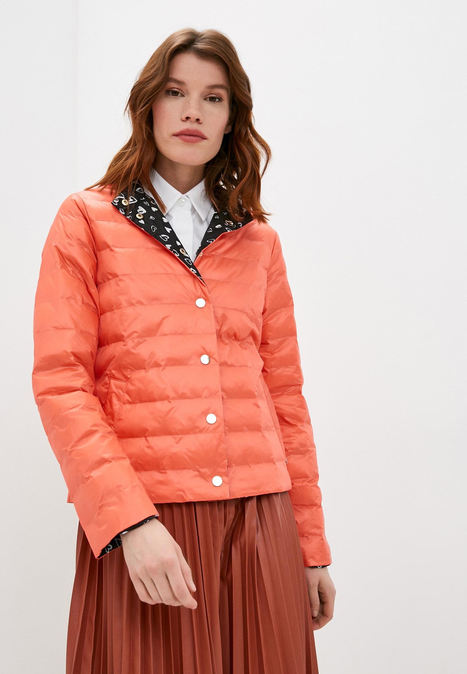 Куртка Pennyblack 24810121