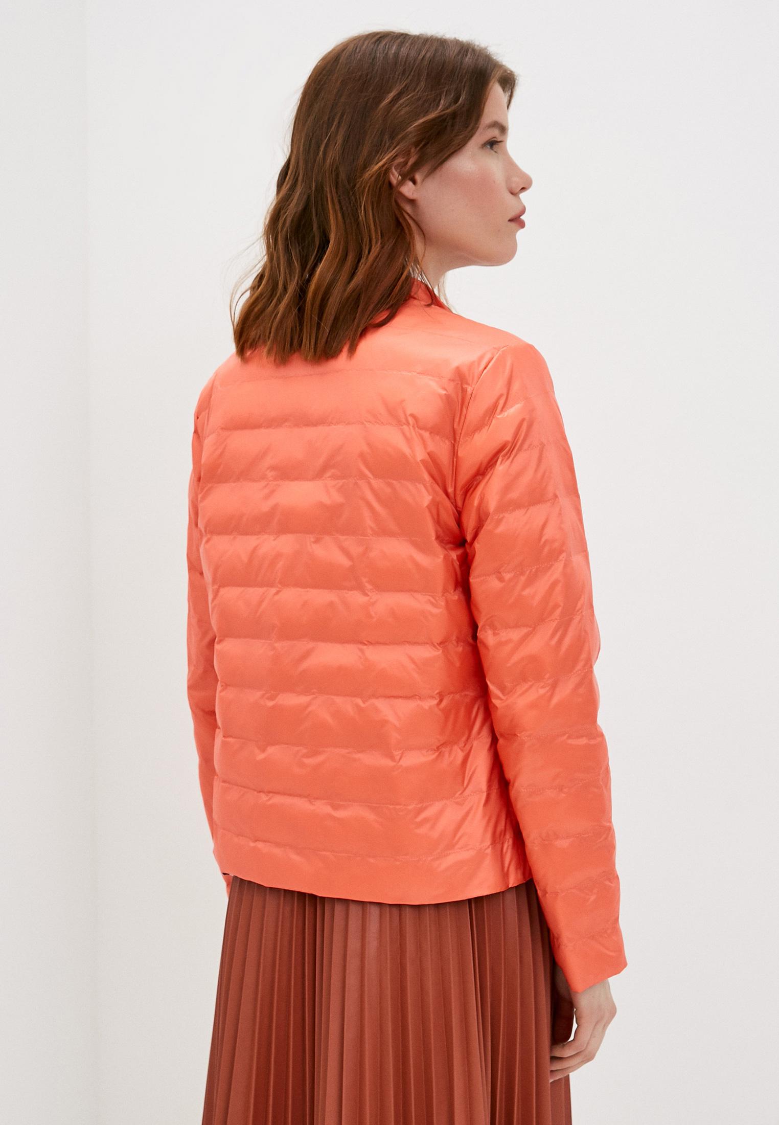 Утепленная куртка Pennyblack (Пенни Блэк) 24810121: изображение 4