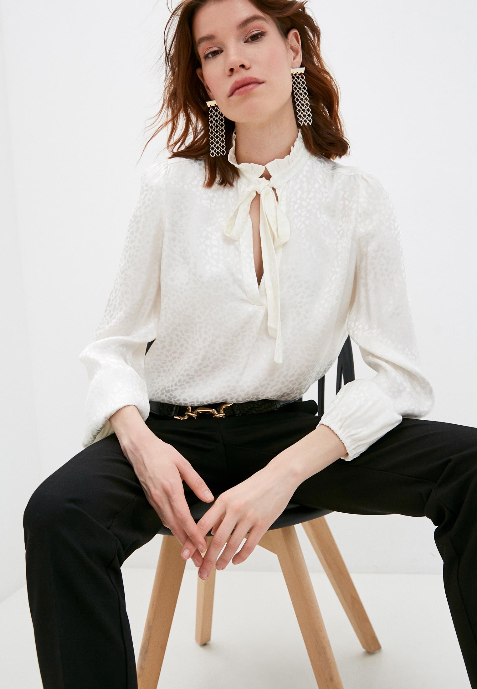 Блуза Pennyblack (Пенни Блэк) 31110121